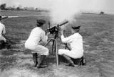 1914-1918 - MAXIM MACHINE GUN TRAINING.jpg