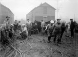 1914-1918 - RATINGS CUTTING WIRE FOR SUBMARINE NETS.jpg