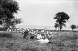 1914-1918 - BOYS BAYONET TRAINING.jpg