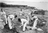 1914-1918 - BOYS FILLING SANDBAGS.jpg