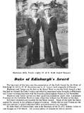 1959 - BOYS BLACKMAN AND TURNER WIN FIRST R.N. DUKE OF EDINBURGH GOLD AWARD, B..jpg