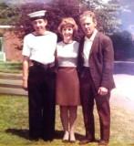 1972 - KEITH WALTON, WITH MUM AND DAD.jpg