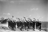 1940-1945 - HO RATINGS, SEMAPHORE INSTRUCTION.jpg