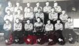 1958, 2ND AUGUST - JOHN HANKS, DUNCAN, 19 CLASS.jpg