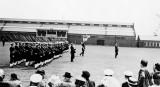 1948, 10TH JUNE - KINGS BIRTHDAY REVIEW, B..jpg