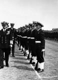 1948, 10TH JUNE - KINGS BIRTHDAY REVIEW, C..jpg