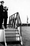 1948, 10TH JUNE - KINGS BIRTHDAY REVIEW, F..jpg