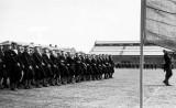 1948, 10TH JUNE - KINGS BIRTHDAY REVIEW, H..jpg
