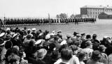 1948, 10TH JUNE - KINGS BIRTHDAY REVIEW, O..jpg