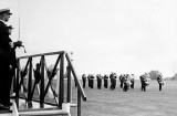 1948, 10TH JUNE - KINGS BIRTHDAY REVIEW, Q..jpg