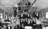 1956, 4TH SEPTEMBER - ALEC (JACKSON) JARNELL, HAWKE, 212 CLASS, 45 MESS, 2..jpg