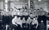 1956, 4TH SEPTEMBER - ALEC (JACKSON) JARNELL, HAWKE, 212 CLASS, 45 MESS, 4..jpg