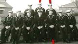 1956, 4TH SEPTEMBER - ALEC (JACKSON) JARNELL, HAWKE, 212 CLASS, 45 MESS, 5..jpg