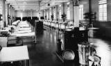 1956, 4TH SEPTEMBER - ALEC (JACKSON) JARNELL, HAWKE, 212 CLASS, 45 MESS, 6..jpg