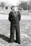 1960, 6TH SEPTEMBER - VIC BOBBY, ANNEXE, TIGER, THEN GRENVILLE, 21 MESS.jpg