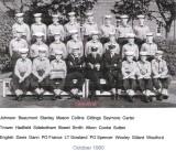 1960, 7TH SEPTEMBER - PHILLIP HADFIELD, DUNCAN, TIGER MESS, 86 CLASS.jpg