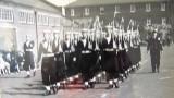 1958, 2ND AUGUST - JOHN HANKS, DUNCAN, 19 CLASS, PASSING OUT GUARD SEPTEMBER 1959, 1..jpg