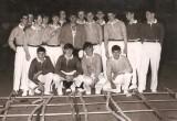 1970, 15TH SEPTEMBER - NEIL SHOESMITH, 20 RECR., BLAKE, 9 MESS, C..jpg