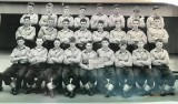 1957 - DUNCAN A. SMITH, DRAKE DIVISION, 62 CLASS, IN THE ANNEXE, B..jpg