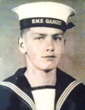 1957 - DUNCAN A. SMITH, DRAKE DIVISION, 62 CLASS, SOON AFTER JOINING, A..jpg