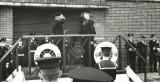 1953, 17TH MARCH - THOMAS MARTIN R. HYDE, RECEIVING A PRESENTATION, 2..jpg