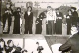 1950, 6TH JUNE - CARL LEMKES, CHRISTMAS PANTO.jpg