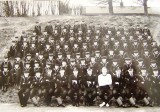 1950, 6TH JUNE - CARL LEMKES, BENBOW, 79 CLASS, BENBOW DIVISIONAL PHOTO.jpg
