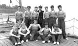 1955-56 - BLAKE 10 MESS, A..jpg