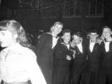1955-56 - BLAKE 10 MESS, B..jpg