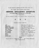 1946-48 - AMATEUR DRAMATIC SOCIETY PROGRAMME, B..jpg
