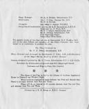 1946-48 - AMATEUR DRAMATIC SOCIETY PROGRAMME, C..jpg