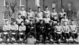 1962-63 - DUNCAN, 58 CLASS, STEPHEN JOHN POWELL 2ND ROW, 2ND  RIGHT, HE HAS NOW CTB, POSTED BY HIS BROTHER GARY, SEE NOTE BELOW