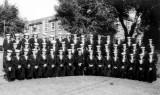1957, 7TH MAY - JEFF DAVIES, BLAKE DIVISION, 281 AND 282 CLASSES..jpg