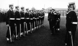 1957, 7TH MAY - JEFF DAVIES, BLAKE DIVISION, 282 CLASS, GUARD, I'M  4TH FROM LEFT, C.jpg