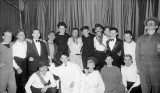 1954, JANUARY - MIKE MARGARY, ANSON DIVISION, 372 CLASS, SODS OPERA IN THE GYM, A..jpg