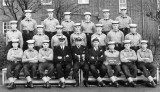 1961 - PETER BONNER, DUNCAN 106 CLASS..jpg