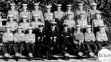 1965, 28TH SEPTEMBER - STEVE SYLVESTER, 79 RECR., DUNCAN, 10 MESS, 61 CLASS.jpg