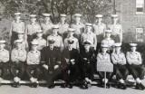 1965, SEPTEMBER - IAN WARD, 77 RECR., RODNEY, 62 CLASS.jpg