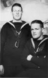 1939-1940 - CYRIL TRIPP WITH BILL WALLACE.jpg
