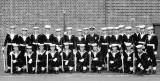 1965 - PETER WILSON, DUNCAN GUARD, A..jpg