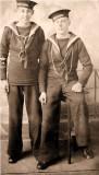 1934 - ROBERT MCTAGGERT AND SHINER WRIGHT.jpg