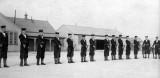 1935, 11TH DECEMBER - THOMAS LOWERY, RIFLE DRILL, A..jpg