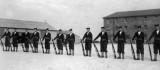 1935, 11TH DECEMBER - THOMAS LOWERY, RIFLE DRILL, B..jpg