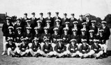 1940 - GROUP OF INSTRUCTORS INCLUDING POGI, A. KITCHEN.jpg
