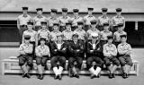1954 - KEN JONES ANNEXE, NOTE 2 INSTRUCTOR BOYS.jpg