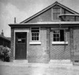 1948, 16TH MARCH - ARTHUR WOODWARD - RODNEY 254 CLASS, RODNEY DIVISIONAL OFFICE.jpg