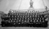 1944 - RAYMOND ESAM, H.O. RECRUITMENT.jpg
