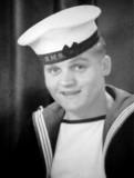 1944 - RAYMOND ESAM, H.O..jpg