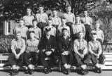 1959 - TOM STREET, GRENVILLE, 371 CLASS, 25 MESS. NAMES BELOW PHOTO.jpg