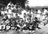 1952, FEBRUARY - BUNGY WILLIAMS, GRENVILLE 18 MESS, 392 AND 201 CLASSES.jpg